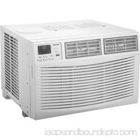Amana AMAP242BW 24,000 BTU 230V Window-Mounted Air Conditioner with Remote Control   564722322