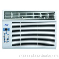 Arctic King 10K 115V Window Air Conditioner
