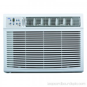 Arctic King 18K 208V Window Air Conditioner