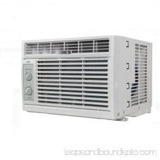 Arctic King 25K 208V Window Air Conditioner-Heater