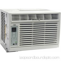 Arctic King 5,000 BTU Window Air Conditioner with Remote Control, 115V, WWK+05CR5   553523753