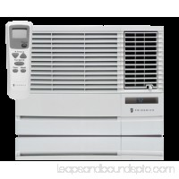 Friedrich CP05G10B 5200 BTU Window Air Conditioner 566903460