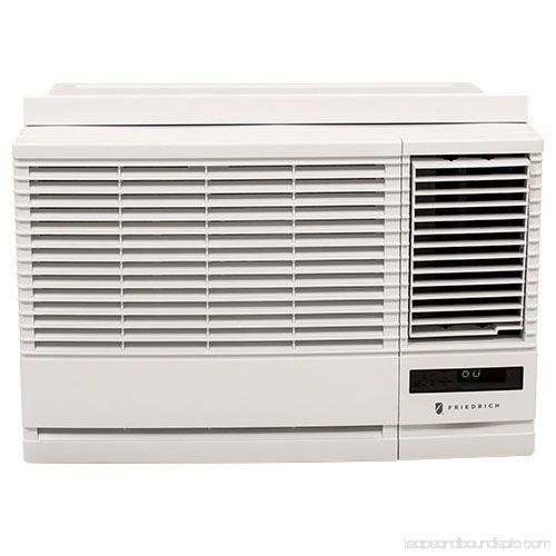Friedrich Cp15g10b 15500 Btu Room Air Conditioner 566903190