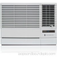 Friedrich CP18G30B 19000/18600 BTU Room Air Conditioner 566905387