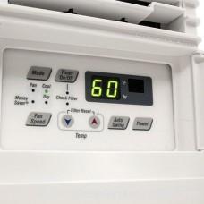 Friedrich CP24G30B 24000/23500 BTU Room Air Conditioner 566905385