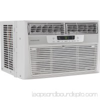 Frigidaire 6,000 BTU 115V Window-Mounted Mini-Compact Air Conditioner with Remote Control   568181702