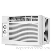 Frigidaire FFRA0511U1 5,050 BTU 115V Window Air Conditioner with Built-In Thermostat