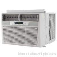 Frigidaire FFRA1022R1 10000 BTU Window Air Conditioner with Electronic Controls