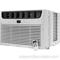 Frigidaire FFRA1022U1 10,150 BTU 115V Window Air Conditioner with 3 Fan Speeds and Remote Control