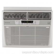 Frigidaire FFRE1033S1 Energy Star 10000 BTU Window Air Conditioner