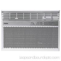 Haier 12,000 BTU Window Air Conditioner 566997851