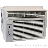 Heat Controller 10,000 BTU Window Air Conditioner   551914217