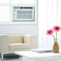 Midac AKW05CM71-A Arctic King 5000 Btu Window Air Conditioner - Mechanical Controls