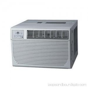 Midea America Corp/Import MWDUJ2-12ERN1-MCJ9 Air Conditioner, Cool & Heat, With Remote, 12,000/11,000 BTUs