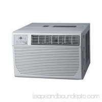 Midea America Corp/Import MWDUK-18ERN1-MCJ7 Air Conditioner, Cool & Heat, With Remote, 18,000/16,000 BTUs