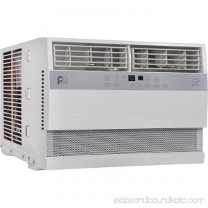 Perfect Aire 12,000 BTU Wifi Window Air Conditioner