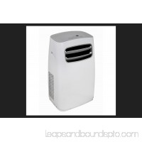 Coast Air Portable Air Conditioner 115 volts 450 sq. ft.