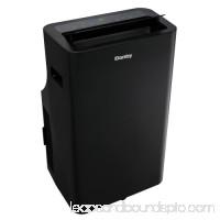 Danby 14,000 BTU Portable Air Conditioner with Remote