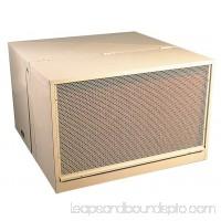 Dayton Portable Evaporative Cooler, 4800 cfm - 4RNR4