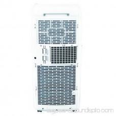 Edgestar 13,500 BTU Portable Air Conditioner & Heater