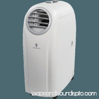 Friedrich P12SA 3 in 1 Large Room Portable Air Conditioner with Heater and Dehumidifier
