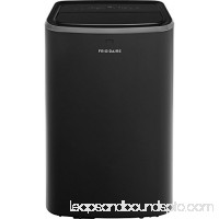 Frigidaire Portable Air Conditioner with Supplemental Heat for Rooms up to 700-Sq. Ft.   568346269