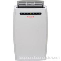 "2019 ""Honeywell Portable Air Conditioner 10,000 BTU Portable A/C"""