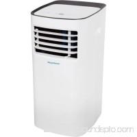 Keystone KSTAP06E 6000 BTU 115V Portable Air Conditioner   564030324