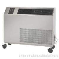 Koldwave 23000 Btu Portable Air Conditioner, 230V, 5WK26BGA1AAA0