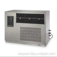 Koldwave 7000 Btu Portable Air Conditioner, 120V, 5WK07BEA1AAH0