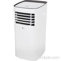 Perfect Aire 10,000 BTU Portable Air Conditioner