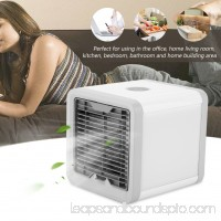 Portable Personal Air Conditioner , Arctic Air Personal Space,Portable Personal Air Conditioner Arctic Air Personal Space Cooler Easy Way to Cool