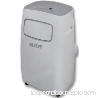 RCA 3-in-1 Portable 10,000 BTU Air Conditioner with Remote Control   564059683