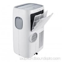TCL 14,000 BTU Portable Air Conditioner with Heater   569788539