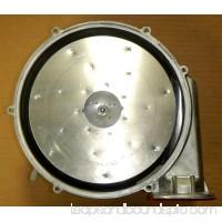 A271 Fasco Furnace Draft Motor for Trane 7062-3969 X38040308-01 38040308