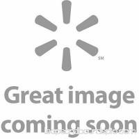 ACDelco Air Conditioner Compressor Hose, DEL15-33156   550100612
