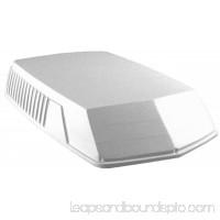 Air Conditioner Shroud - Intertherm Nordyne, Polar White   557338985