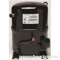 Bristol Reciprocating Compressor, R-22 Or R-407C, 28800 Btu, 208 / 230 Volts 567613975