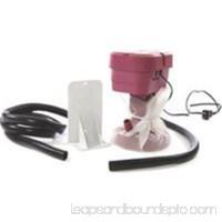Essick Air Products Pump Kit Purge Cooler Mcp44 MCP44-PPK