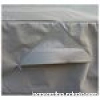 Formosa Covers Square Air Conditioner Cover 34x34x30H - All Weather 555792331