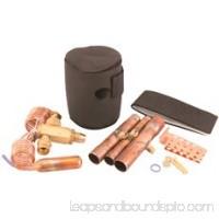 Goodman R-410A Non-Bleed Txv Kit 2.0 - 3.0 Ton (Tx3N4)   567614203