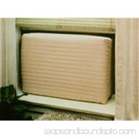 Jebb Products Jebbcovers-L Endraft Indoor AC Covers, Large