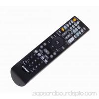 OEM Onkyo Remote Control Originally Shipped With: TXSR706S, TX-SR706S, TXSR806, TX-SR806, TXSR806S, TX-SR806S