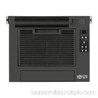 TRIPP LITE SRCOOL7KRM Cooling Unit,7,000 BTU,Rack-Mounted,SNMP G5195368 555932441