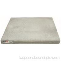 Ultralite Concrete Condensing Unit Pad, 24X36X2 In. 567613471