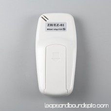 Universal Smart Air Conditioner Remote Control for ZH/EZ-01 AC Controller