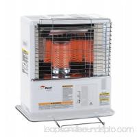 Radiant Kerosene Heater   566890451