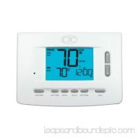 71157P Genuine OEM CTC Wall Thermostat