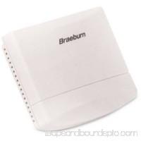 Braeburn- 5390 Remote Indoor Sensor (Pack of 6)