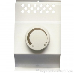 Cadet Electric Baseboard Heater Thermostat